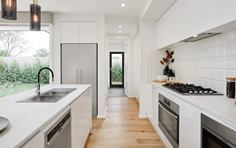 Custom Collections_Kitchen