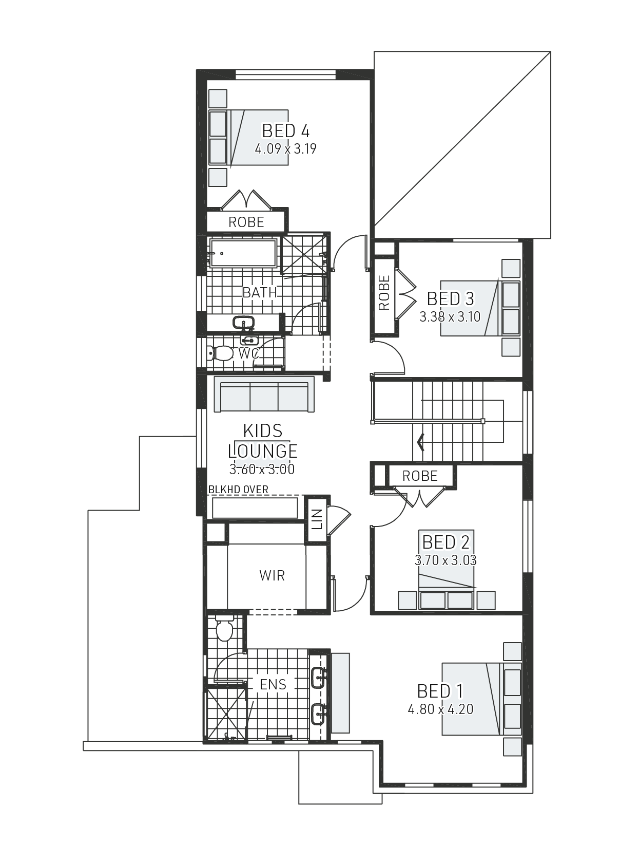 Huntley_Floorplan_1200x1680_32_L1