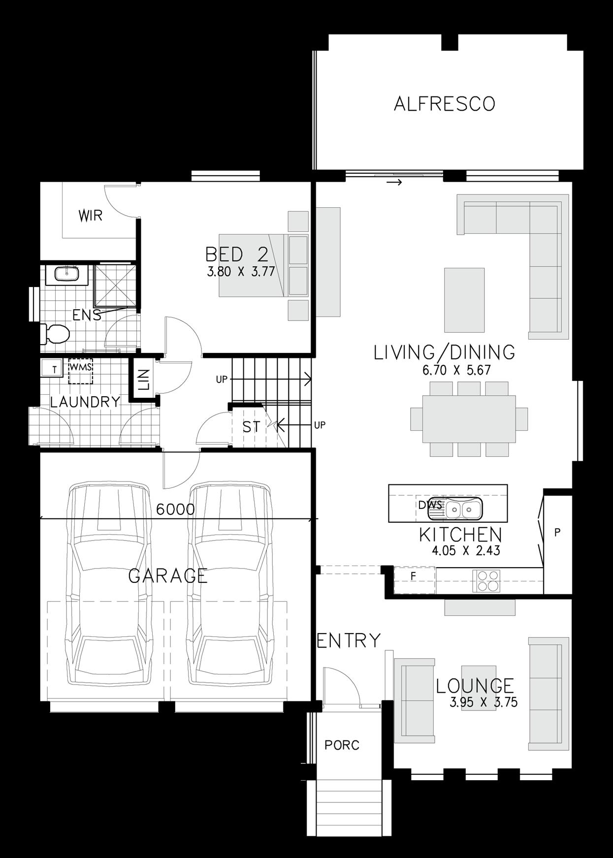 29 Split Entry Living Room Decorating Ideas Keep Home: 4 Bedroom Split Level
