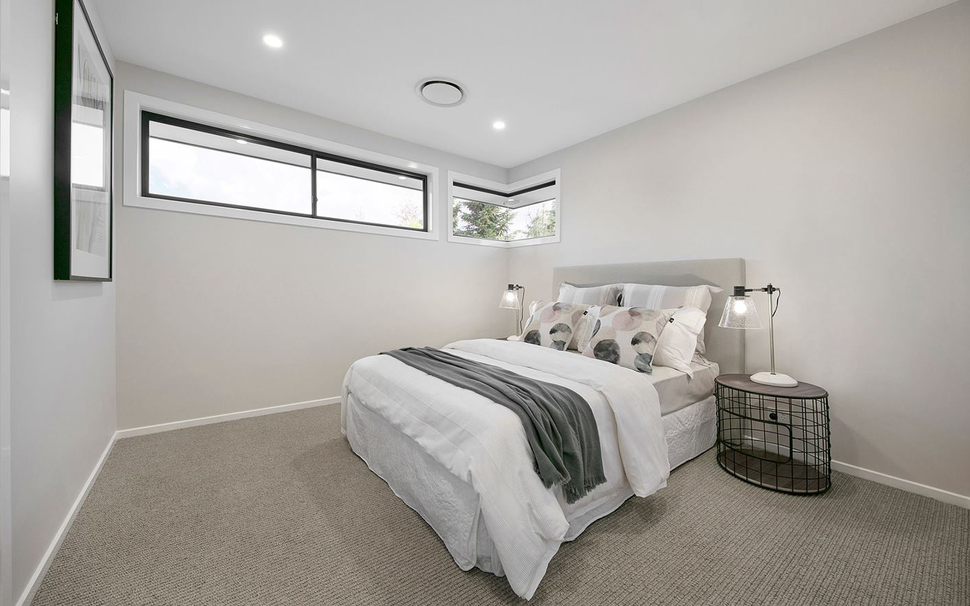 Brindabella Bedroom 2