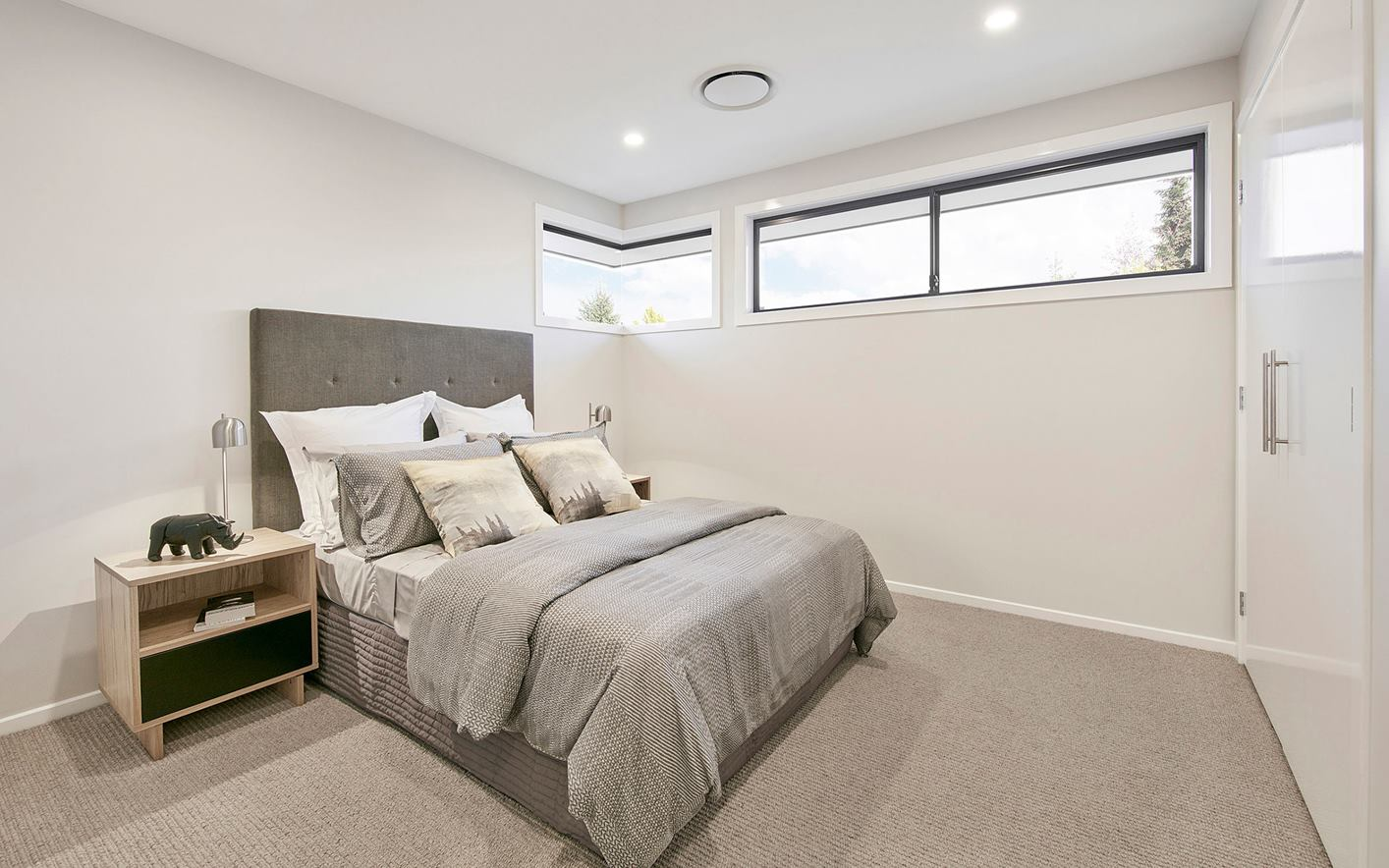 Brindabella Bedroom 3