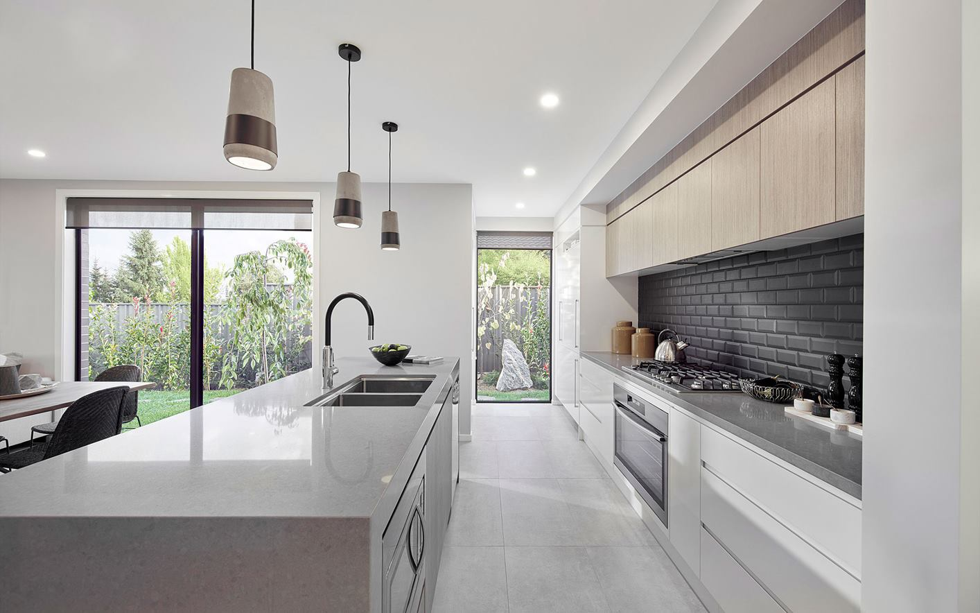 Brindabella Kitchen