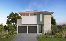 Derwent Home Design on display at HomeWorld Marsden Park