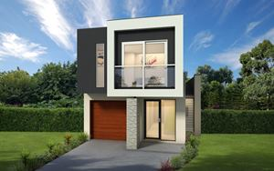 Ellerston Facade Elite