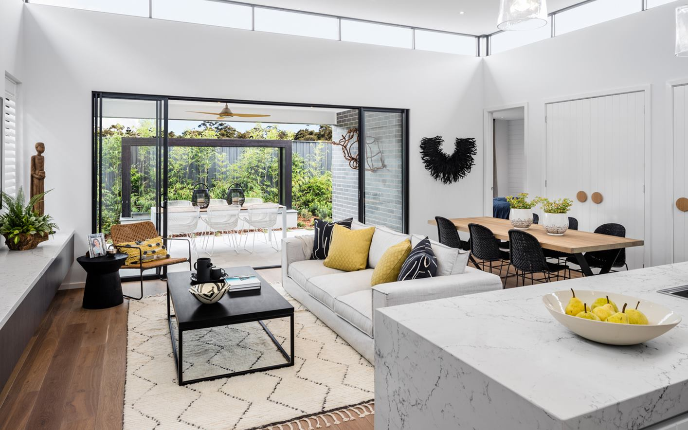 Evoke-Leppington-Living1