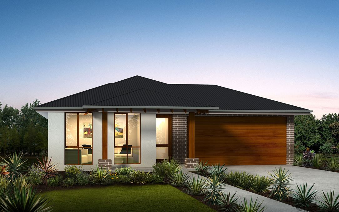 langley house design rawson homes home builders canberra