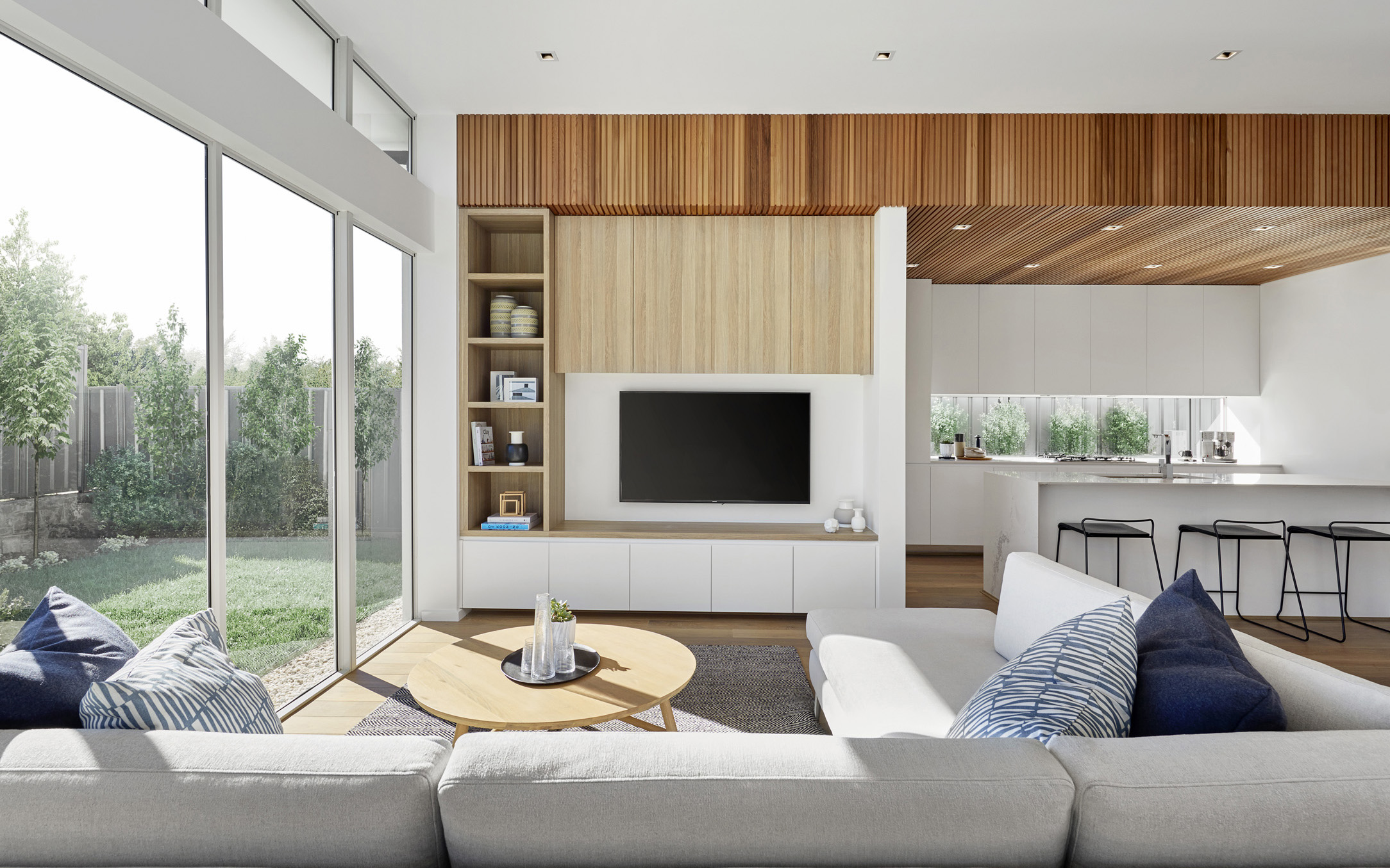 Remarkable Rawson Homes Blog Design Tips Light Can Change A Room Interior Design Ideas Inamawefileorg