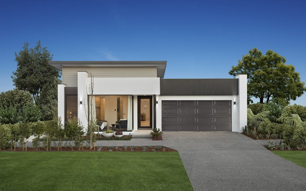 Home Designs 60 Modern House Designs Rawson Homes,United Baggage Allowance First Class Domestic