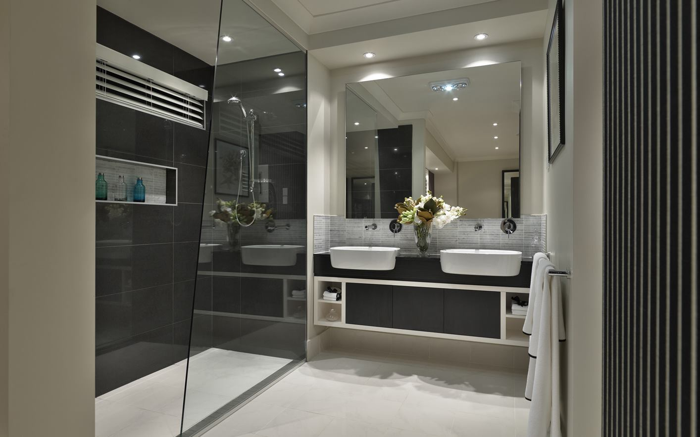 Stroud Design Bathroom